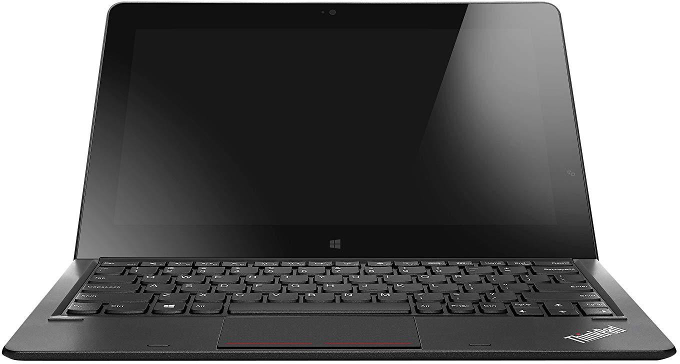 LENOVO THINKPAD HELIX CORE M Photos, Images and Wallpapers