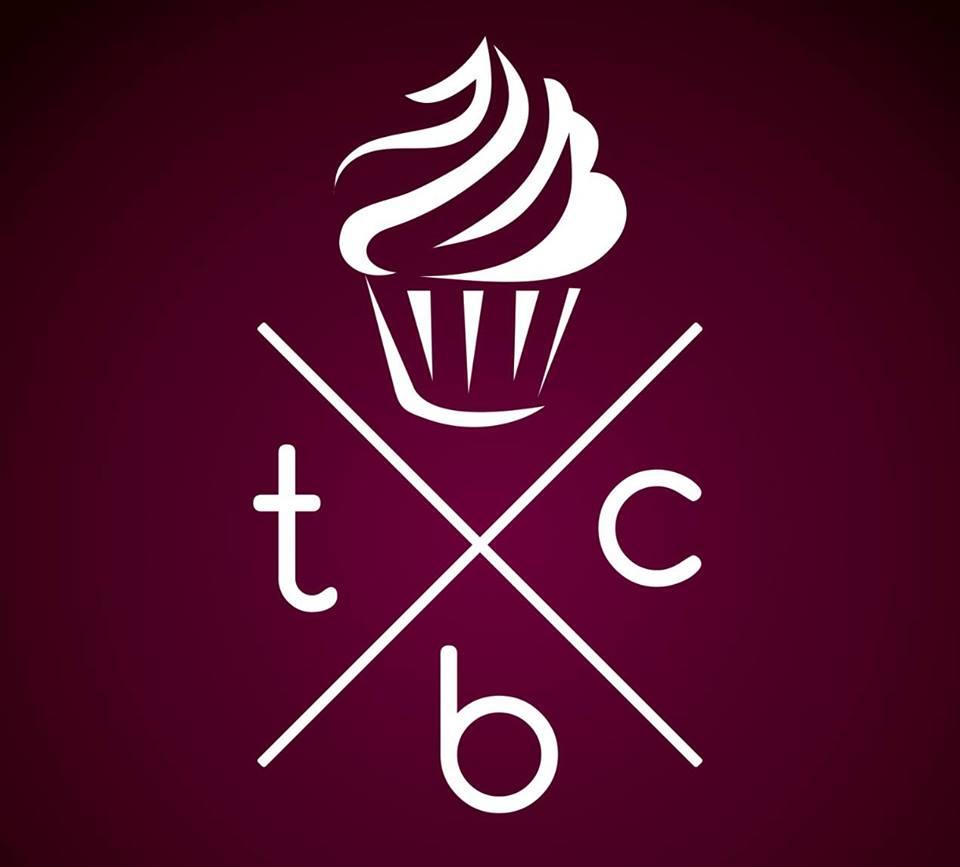 The Boston Cupcakery - Viviana Mall - Majiwada - Thane Image