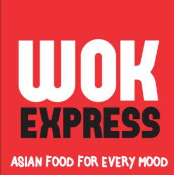 Wok Express - Viviana Mall - Majiwada - Thane Image