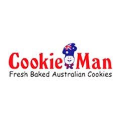 Cookie Man - Viviana Mall - Majiwada - Thane Image