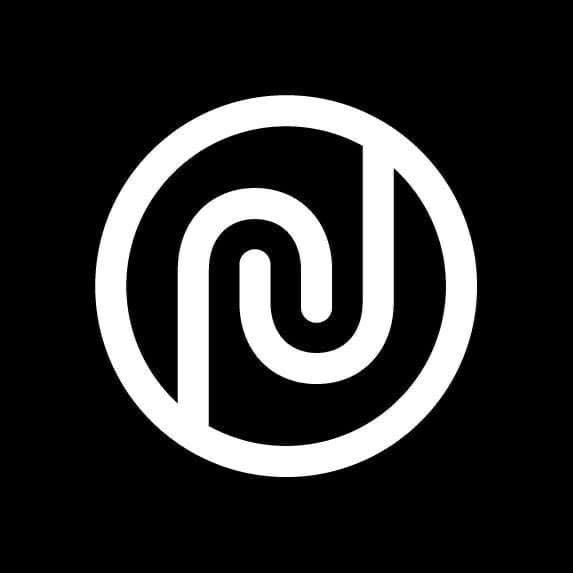 gonoise affiliate program
