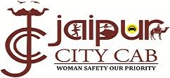 Jaipur City Cab Image