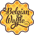 The Belgian Waffle Co. - Parel - Mumbai Image