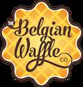 The Belgian Waffle Co. - Inorbit Mal - Vashi - Navi Mumbai Image