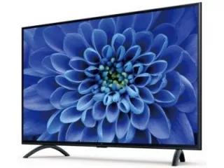 3a17d572e34 XIAOMI MI LED SMART TV 4C PRO (32) - Reviews