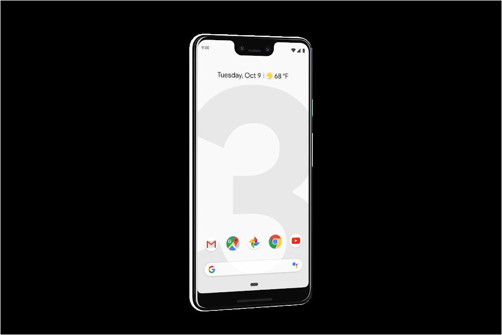Google Pixel 3 XL 64GB Image