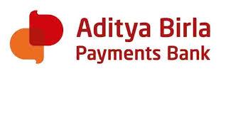 Aditya Birla Payments Bank Image