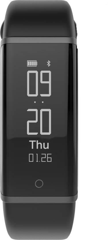 Lenovo HX03 Cardio Smart Band Image