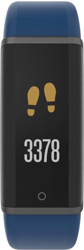 Lenovo HX03F Spectra Smart Band Image