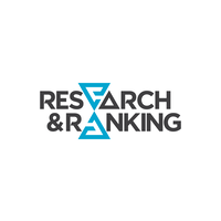 Best Stock Advisory Firm - RESEARCH AND RANKING Employee