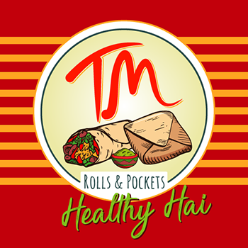 TM Rolls & Pockets - Andheri West - Mumbai Image