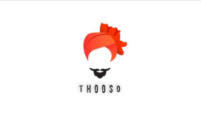 Thooso - Oshiwara - Mumbai Image