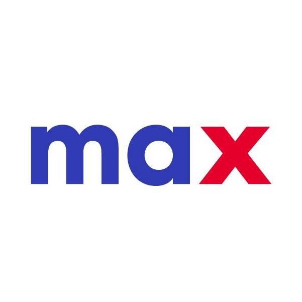 Maxfashion.in