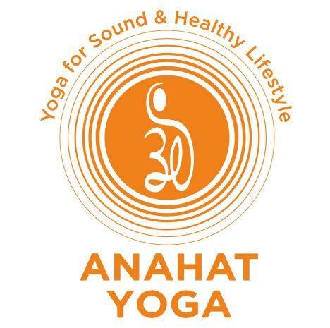 Anahat Yoga - Pimple Saudagar - Pune Image