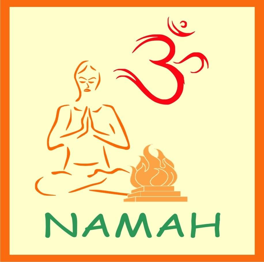 Anand Yoga And Arts - Pimple Saudagar - Pune Image