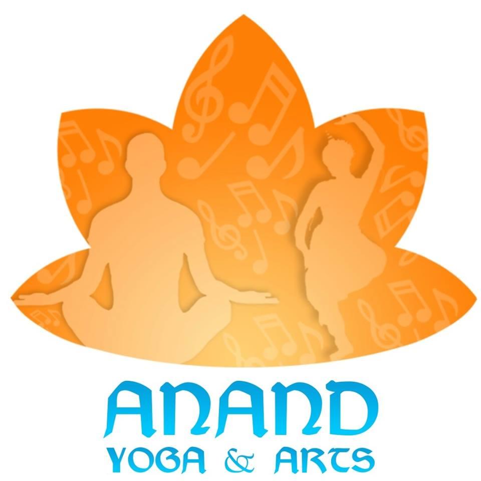 Anand Yoga Center - Satara Road - Pune Image