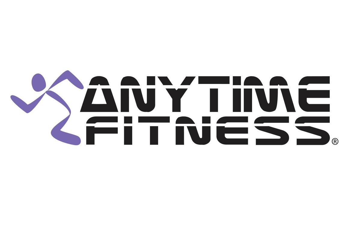 Anytime Fitness Studio - Viman Nagar - Pune Image