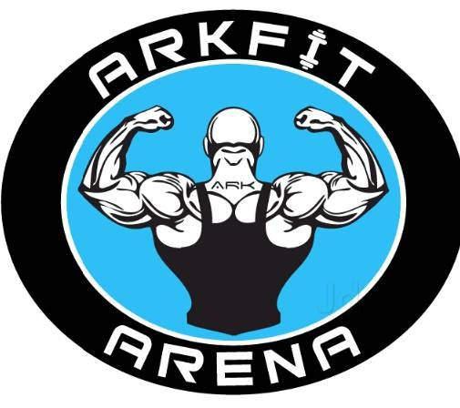 Arkfit Arena - Deccan - Pune Image