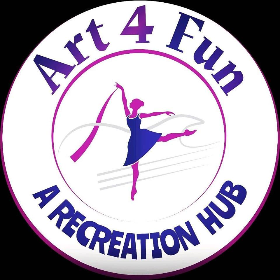 Art 4 Fun Recreation Hub - Aundh - Pune Image