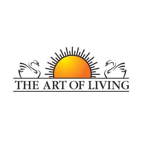 Art Of Living Followup Center - Warje - Pune Image