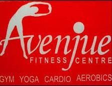 Avenue Fitness Center - Kothrud - Pune Image