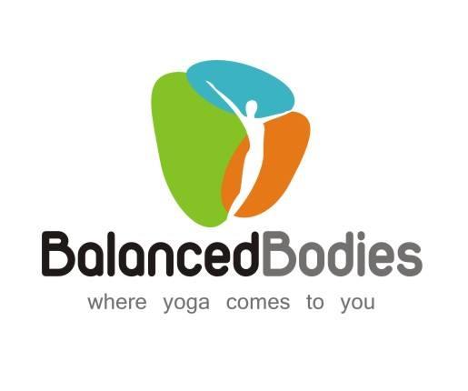 Balancedbodies Yoga Studio - Pimple Saudagar - Pune Image