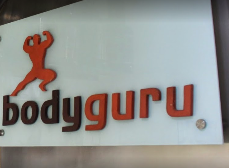 Bodyguru Fitness Club - Ghorpadi - Pune Image