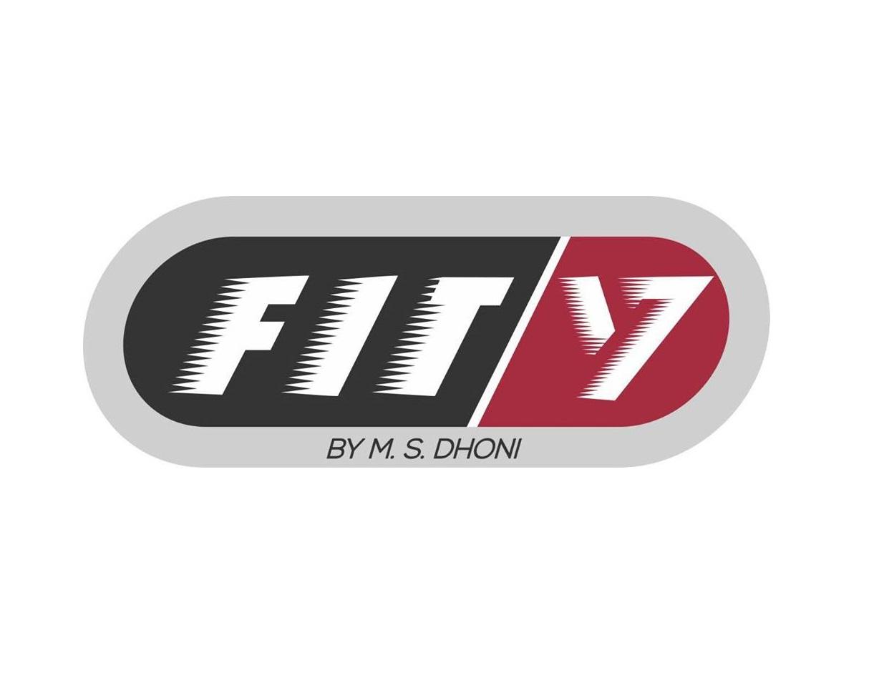 Fit 7 By Ms Dhoni - Vishrantwadi - Pune Image