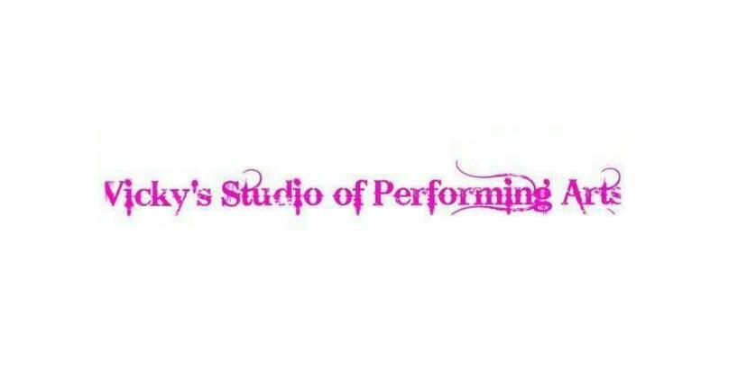Vicky's Studio Of Performing Arts - Viman Nagar - Pune Image