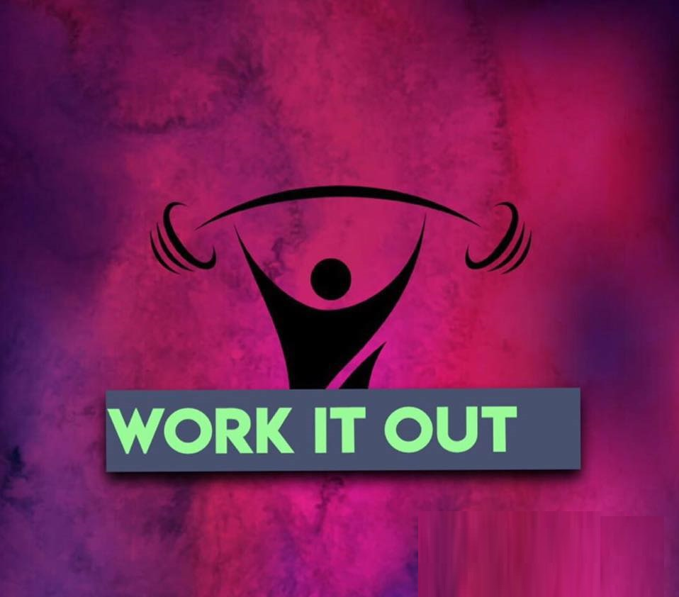 Work It Out Studio - Wanowrie - Pune Image