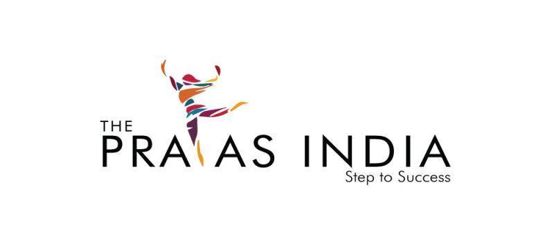 The Prayas India UPSC Coaching - Bhandup - Mumbai Image