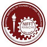 National Institute of Foundry and Forge Technology - Ranchi Image