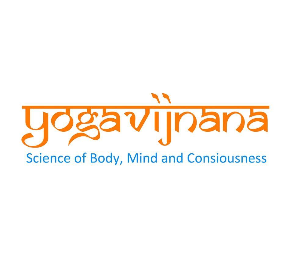 Yogavijnana - Nagarbhavi - Bangalore Image