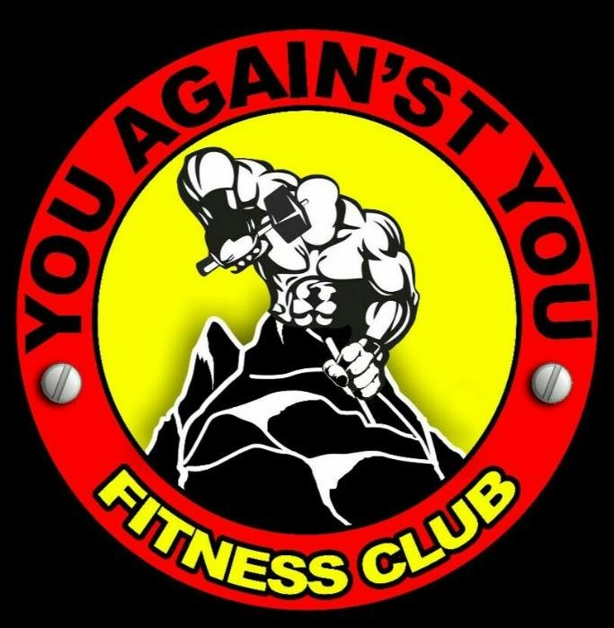 You Against You Fitness Center - Bommanahalli - Bangalore Image