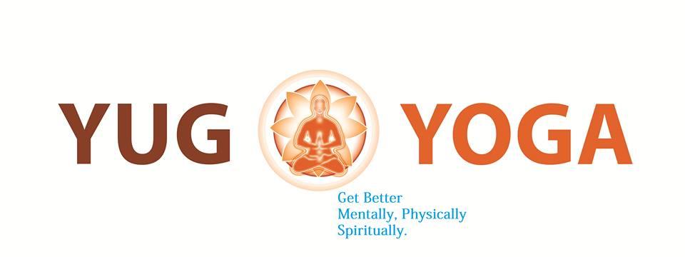 Yug Yoga - Sahakara Nagar - Bangalore Image