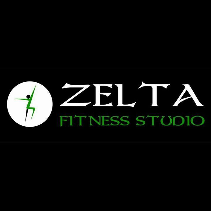Zelta Fitness Studio - Whitefield - Bangalore Image