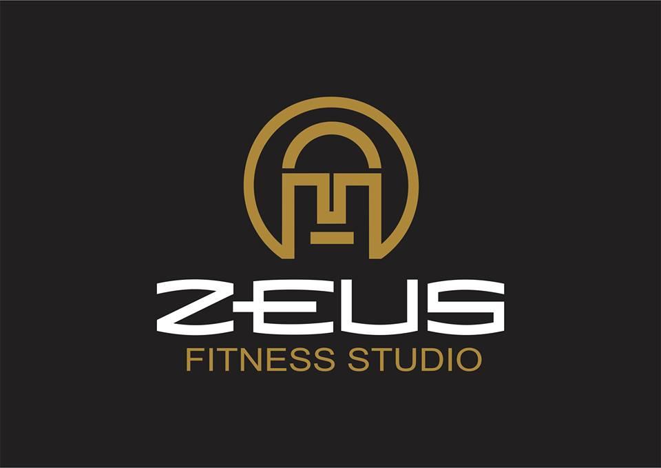 Zeus Fitness Studio - Koramangala - Bangalore Image