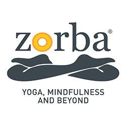 Zorba Yoga Fitness & Beyond - Ulsoor - Bangalore Image