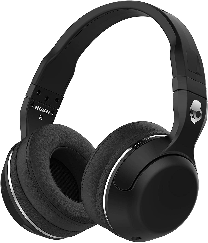 Skullcandy Hesh 2 Bluetooth Wireless Headphones Image