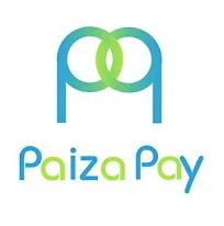 Paiza Pay Mobile Wallet Image