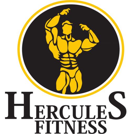 Hercules Gym - Parel - Parel - Mumbai Image