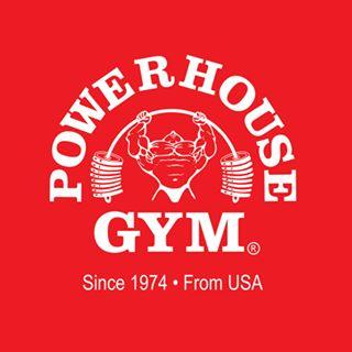 Powerhouse Gym - Chembur East - Mumbai Image