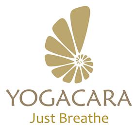 Yogacara Healing Arts - Bandra West - Mumbai Image