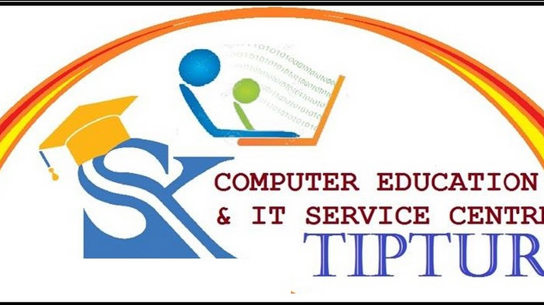 Sk Computer Education And It Service Centre Tiptur Photos Images Wallpaper Campus Photos Hostel Canteen Photos Hd Images Photo Gallery Mouthshut Com