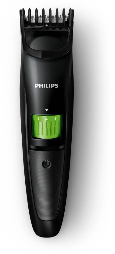 Philips QT3310/15 Cordless Trimmer Image