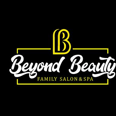 Beyond Beauty Family Salon & Spa - Tirupati Image