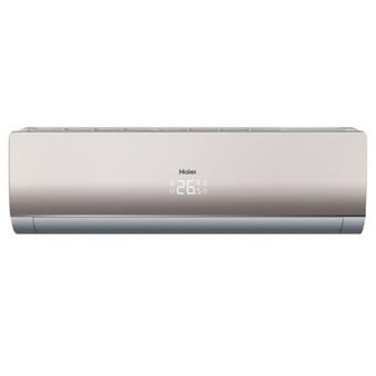Haier HSU18NFG3 Split Air Conditioner Image