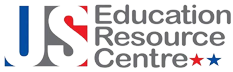 US Education Resource Centre - Gurgaon Image