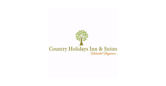 COUNTRY HOLIDAYS INN & SUITES - NOIDA Reviews, COUNTRY