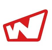 Wibrate Image